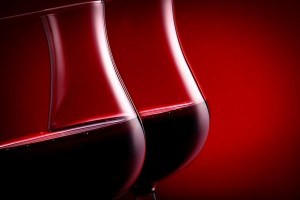 wine_img